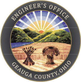 Geauga County Engineer's Office | Just another WordPress site